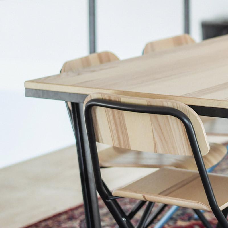carpenter-image-27
