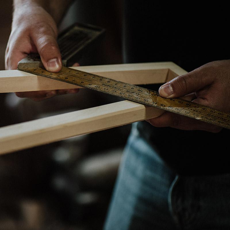 carpenter-image-35